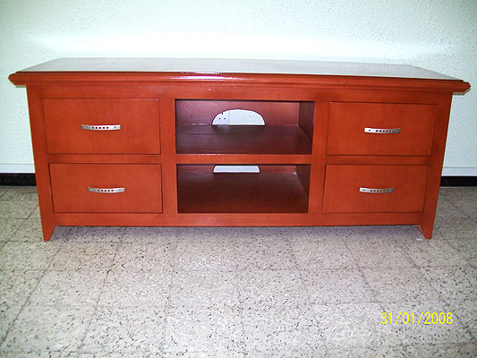 Order good quality furniture from us at affordable rate for Affordable quality furniture