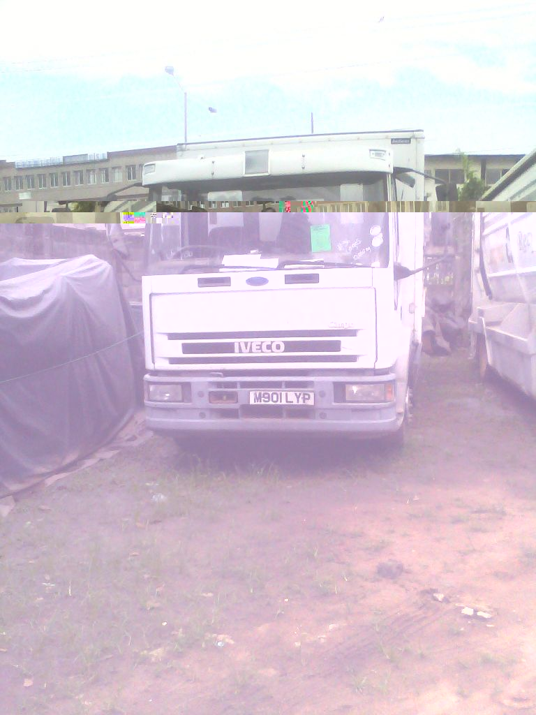 MJ White Haulage - Caravan and mobile home transport and siting to the UK & Europe