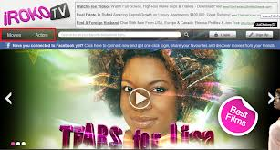 free sites to download movies in nigeria