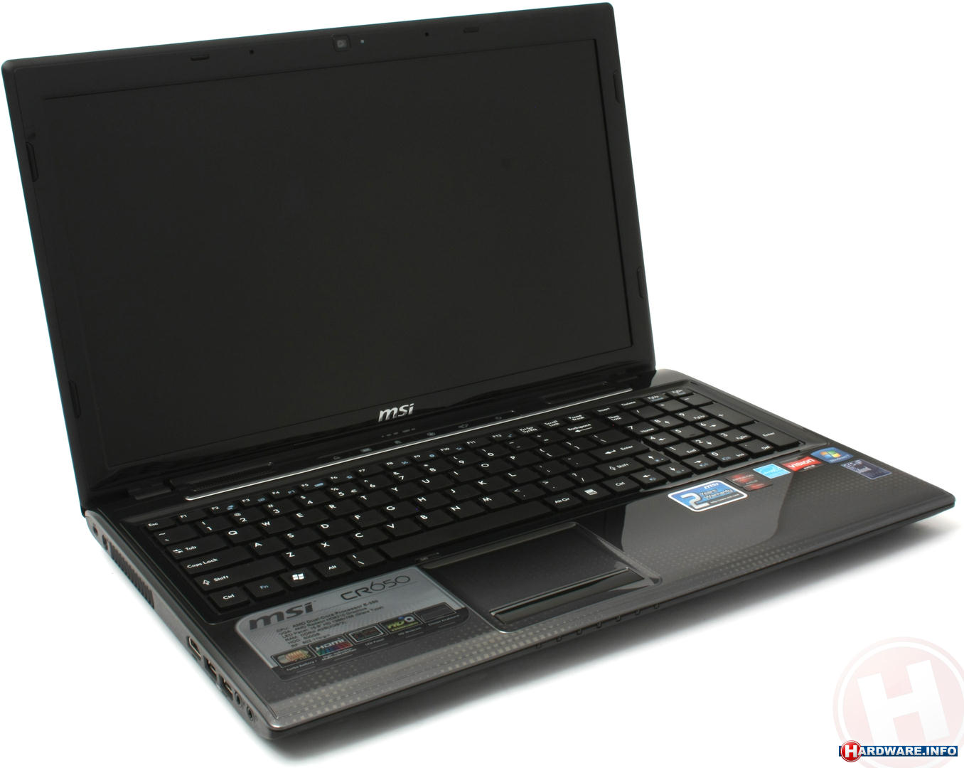 MSI CR620 NOTEBOOK BLUETOOTH WINDOWS 8 DRIVER DOWNLOAD