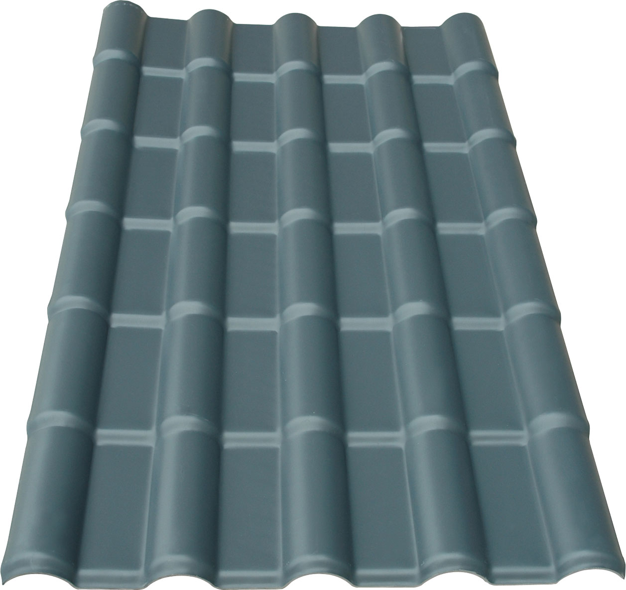 How Much Is Roofing Sheets In Nigeria Properties 4