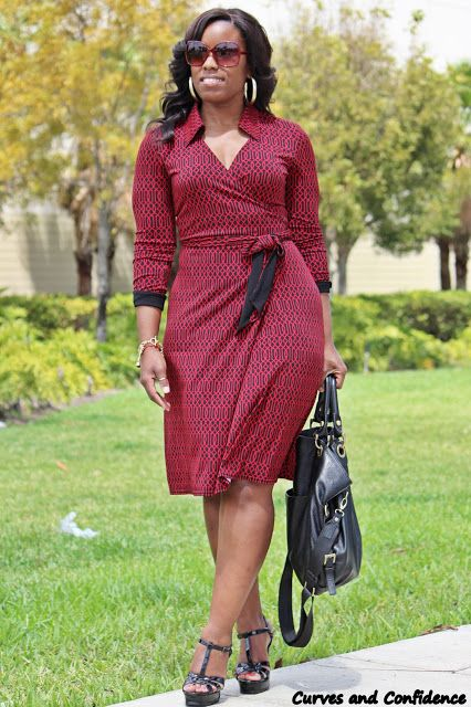 Style Inspiration For 9 5 Chic Office Fashion Fashion