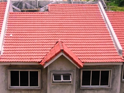 Roofing Sheets Roofing Matters Update 24hrs 7