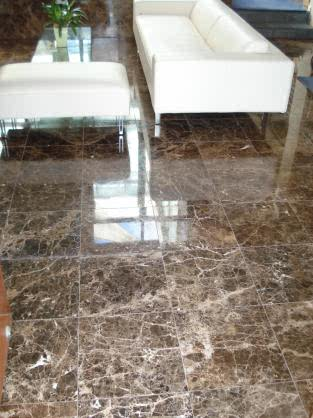 Cost of floor tiles in nigeria
