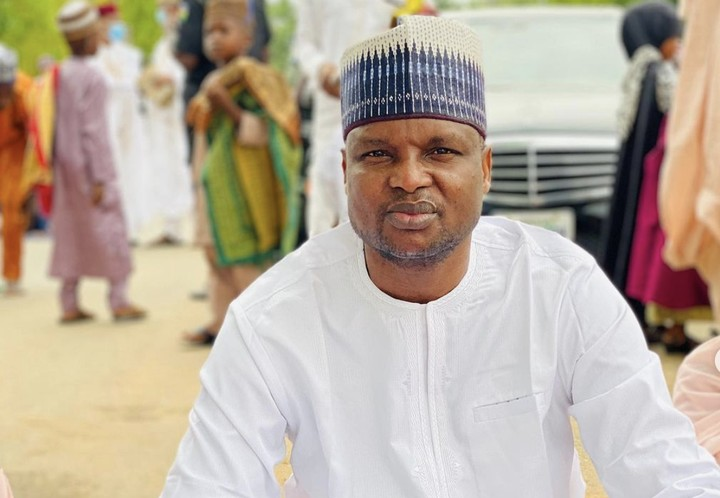 The Inspector-General of Police, Usman Alkali Baba, has queried the erstwhile commander of the IGP Intelligence Response Team (IRT), Abba Kyari, over the infractions noticed in his communication with Ramon Abbas, popularly called Hushpuppi
