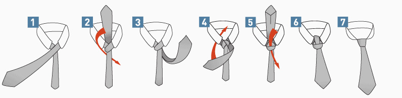 Visual guide on how to buy mens suit gq style fashion nigeria re visual guide on how to buy mens suit gq style by eyekandyf 1215am on nov 21 2013 how to buy a tie ccuart Choice Image