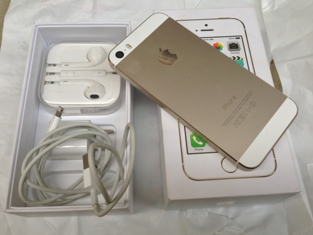 sell used iphone 5s we sell repair and unlock iphones at affordable prices 5839