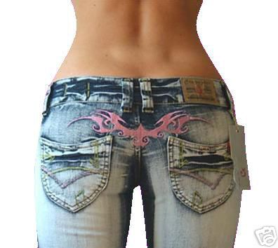 low-rise-jeans-ass