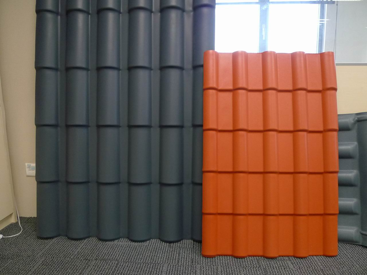 Want To Know The Cost Of Roofing Sheets Long Span