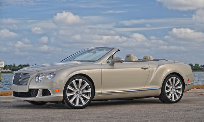 convertible lease deals bentley inquire for gt price continental monthly special leasing car best