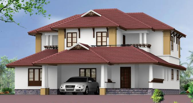 House Roofing At It 39 S Best At A Low Price Properties