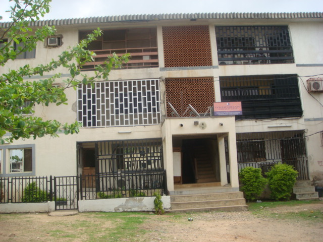 27m Naira House For Sale In Maitama Abuja With Pictures Properties Nigeria