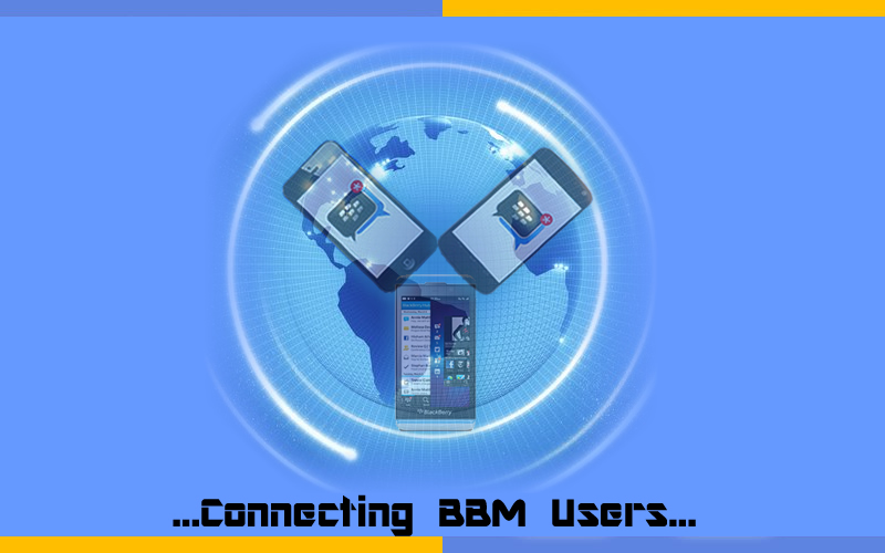 Bbm pin dating site - Is the number one destination for online dating with more.