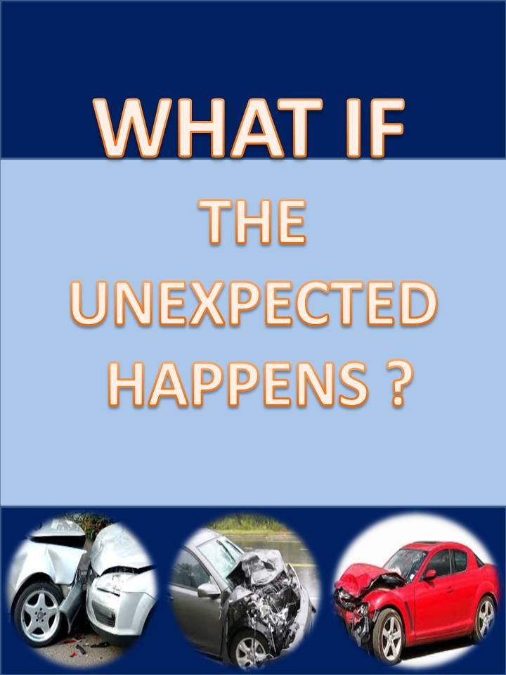 The Motor Insurance Guru Ask All You Can Ask Autos