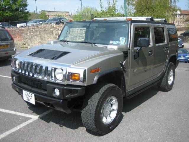 re hummer h3 for sale by cardealers 11 40pm on may 17 2009. Black Bedroom Furniture Sets. Home Design Ideas