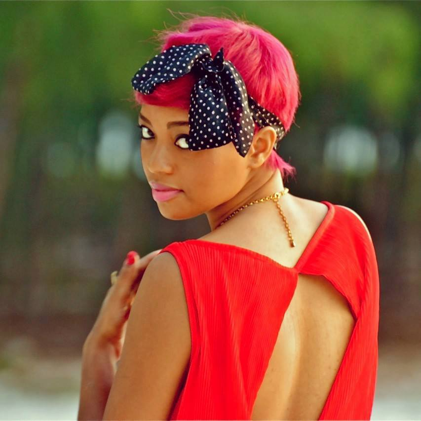 feza and oneal still dating Tanzania's feza is out of the race for the tanzanian it specialist who was dating oneal in the house admitted that she still 2 responses to feza's time is up.