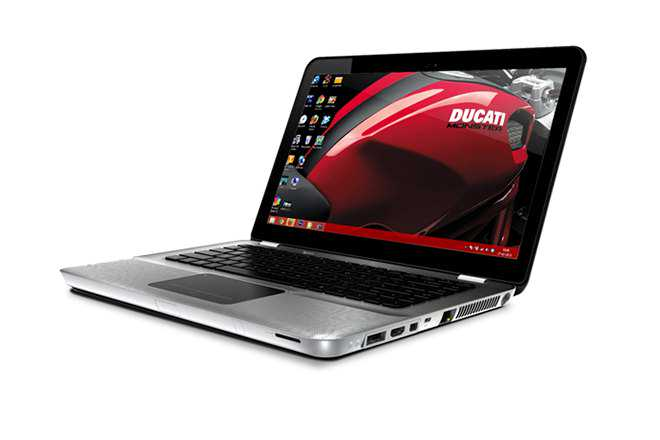Laptops and Notebooks - What is the Difference?
