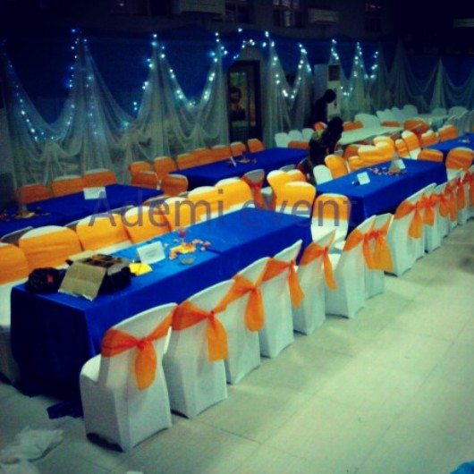 Pictures Of Lovely Wedding Reception Decorations And Cakes Events Nairaland