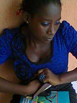 Am looking for love