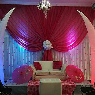 Pictures of lovely wedding reception decorations and cakes events pictures of lovely wedding reception decorations and cakes events nigeria junglespirit Images