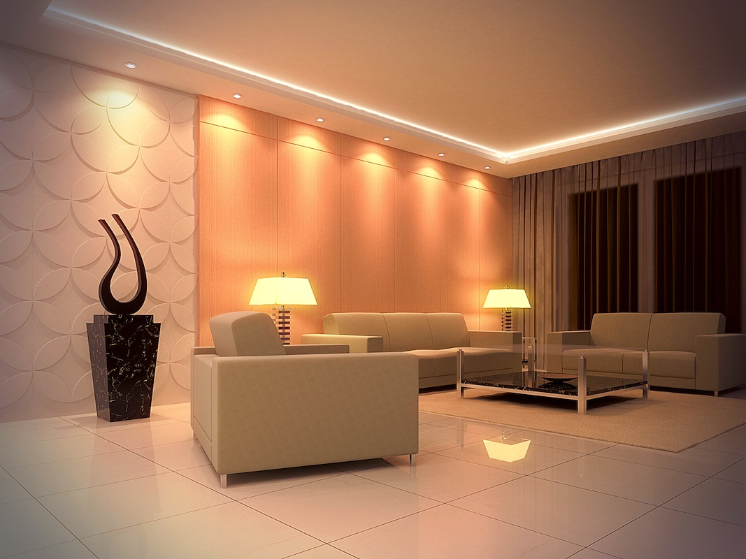 Autocad training centre in lagos state certification and for Interior decoration nairaland