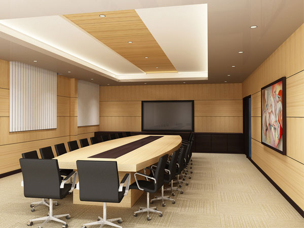 Wtsenates Extraordinary Office Conference Room Design In Collection 4904