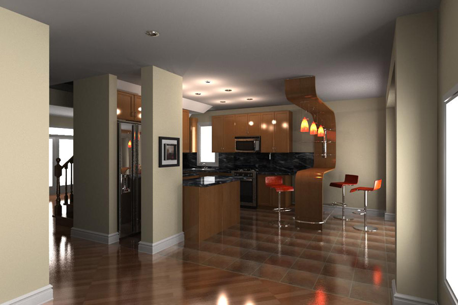 DECORATION AND A GOOD INTERIOR COST ESTIMATE BELOW IS AN EXAMPLE OF DESIGN DONE WITH 3D MAX FOR FUTHER ENQUIRY CALL 08033846600