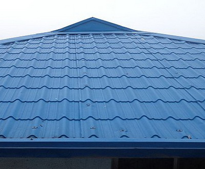 Cost Of Aluminium Roofing Sheet Properties Nigeria