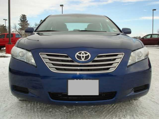 2008 toyota camry hybrid push button start save n600 000. Black Bedroom Furniture Sets. Home Design Ideas