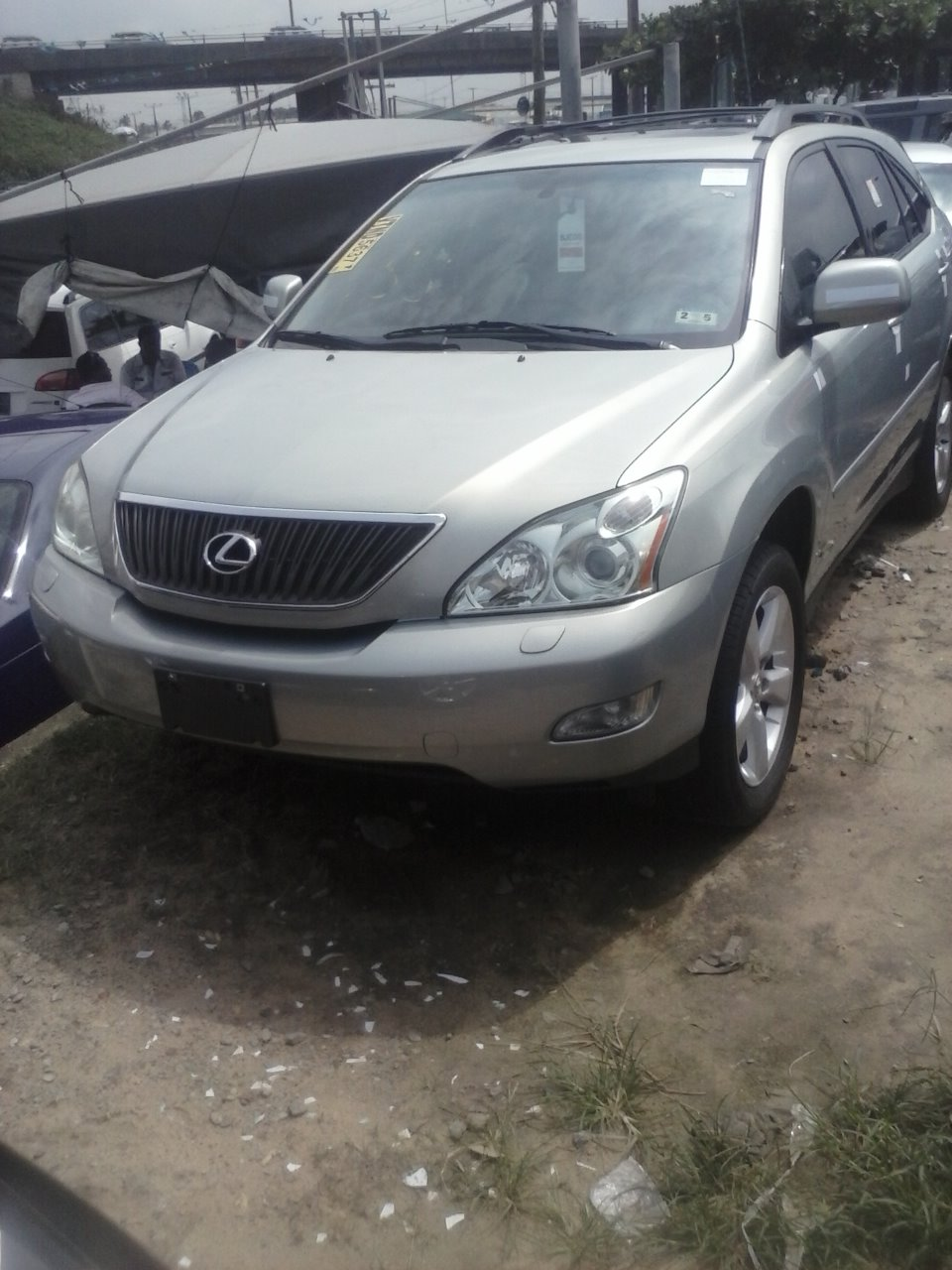 very clean lexus rx330 and rx300 cars at reduced prices. Black Bedroom Furniture Sets. Home Design Ideas