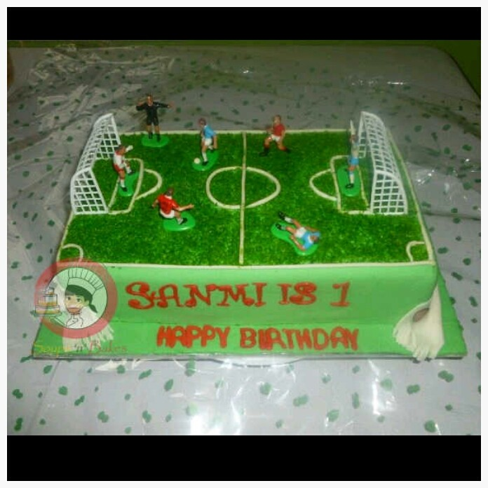 Bakers Square Show Us Your Cake Designs Here Food 4 Nigeria