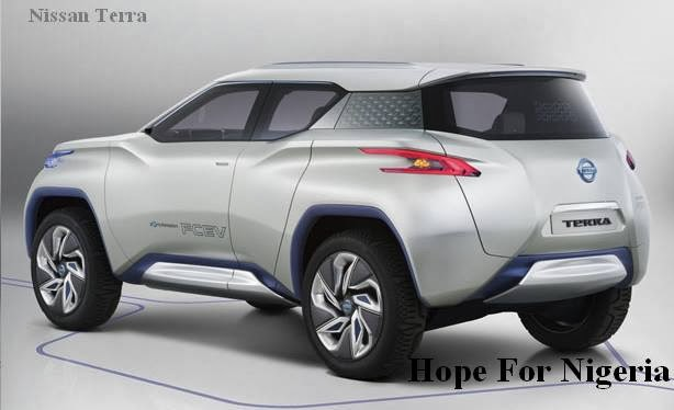 Thiss Cars Will Be Available In Market For To Citizens And Export The Next 3months See Pictures