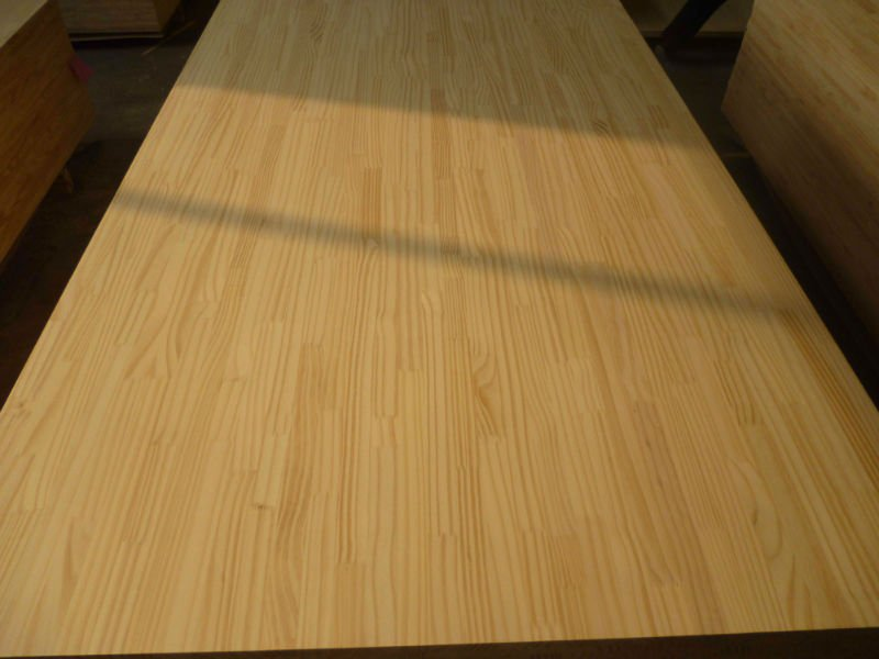 Quality Pine Wood Boards For Sale Business To Business