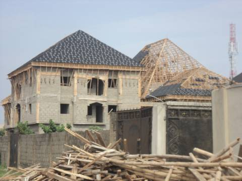 Prices Of Roofing Sheets In Nigeria Properties Nigeria