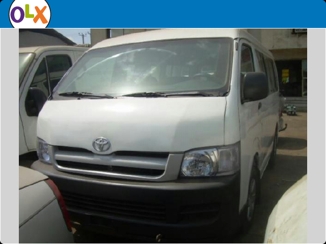 Olx Cars And Prices >> Nigeria OLX Is Full Of Fraudsters Beware (pictures) - Car Talk - Nigeria