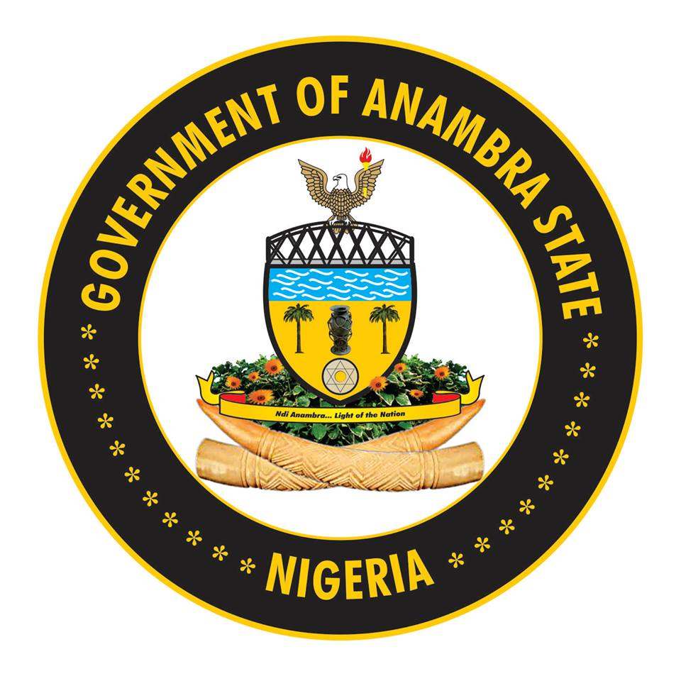 Anambra State Government Recruitment 2018