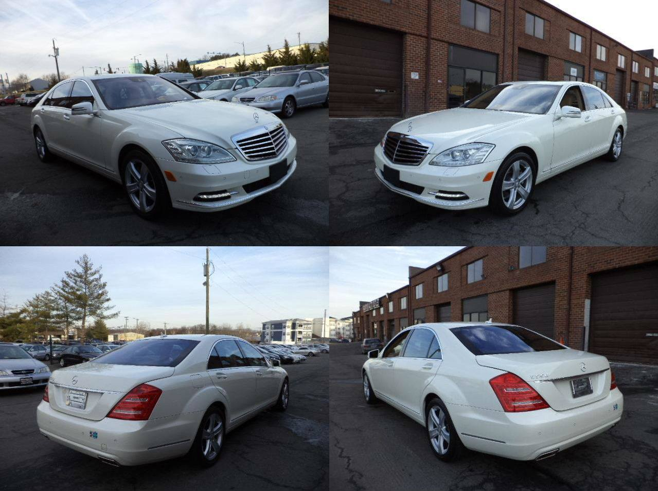 Unsold Cars For Sale By Auction Export! - Autos (27) - Nigeria
