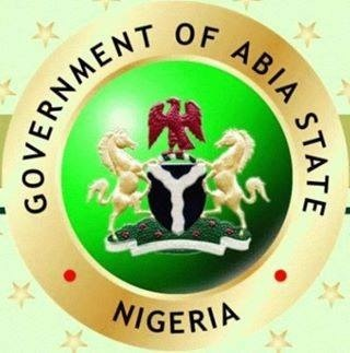 Pension Scam: Abia Suspends Treasury Officers' Salaries