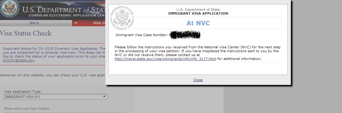 US Immigration Questions Ask A US Consular Officer