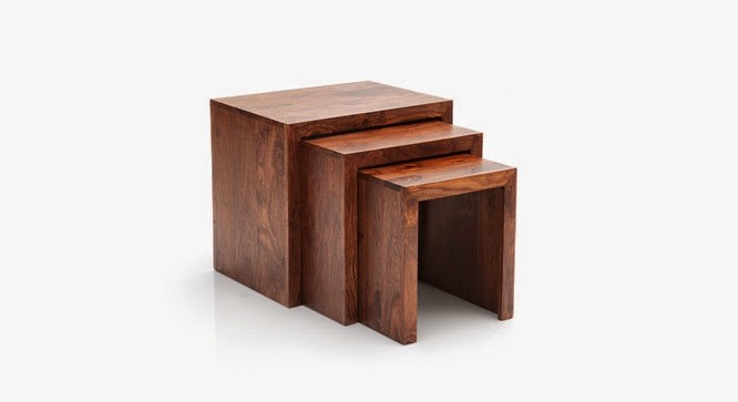 small furniture pieces. How To Enhance Your Living Room With Small Furniture Items Pieces R