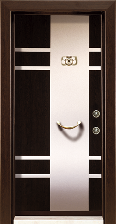Pictures And Prices Of Security Doors - Properties (4 ...