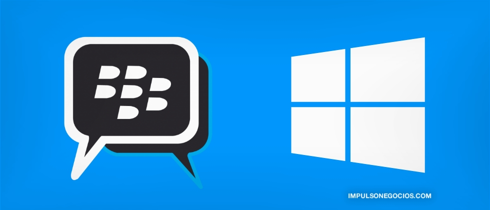 Bbm For Windows Phone Now Available Download Here Phones Nigeria