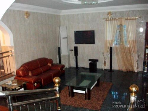 Interior architecture in nigeria is very bad properties for Interior decoration nairaland