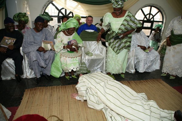 """an analysis of the parental directed marriage in the yoruba culture Reminiscent of earlier """"culture of poverty"""" perspectives, payne's work  central to payne's analysis of poverty is the idea  journal of marriage and."""