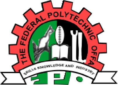 Image result for federal polytechnic offa