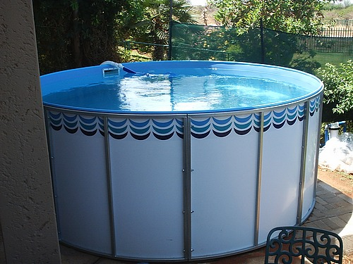 Cost Of Buying A Swimming Pool Properties Nigeria