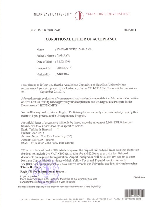 essay for conditional acceptance essay for conditional acceptance