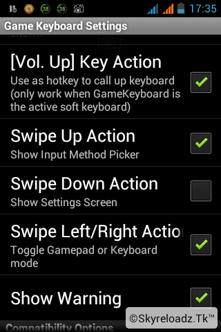 How To Use Cheats On Androids Without A Physical Keyboard Phones