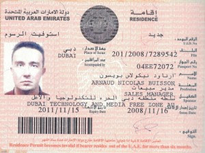 Qatar and uae general visa enquiries travel 265 nigeria see samples of employment and residence visas and work permit attached below thecheapjerseys Choice Image