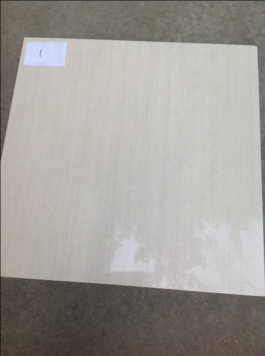 Grade A 60 X 60 Polished Porcelain Tiles And 330 X 450